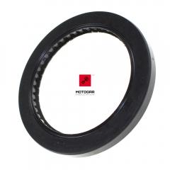 Uszczelniacz dyferencjału Honda NT 650 700 VT 750 1100 PC 800 [OEM: 91265MB0003]