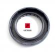 Simering uszczelniacz przekładni dyfra Honda GL 1500 ST 1100 1300 [OEM: 91261MY3003]