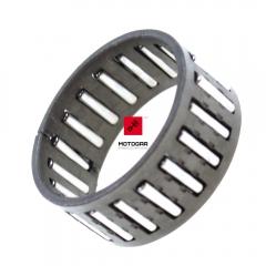 Łożysko igiełkowe wałka zdawczego Honda CRF 450 19X22X9.8 [OEM: 91007MEN731]