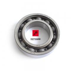 Łożysko wałka rozrządu Honda XR 600 650 NX 500 650 [OEM: 91002MK5008]
