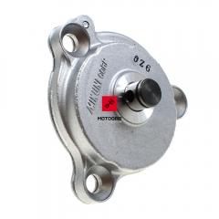 Pompa oleju Suzuki DR 350 1990-1999 [OEM: 1640014D01]