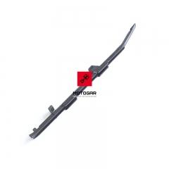 Prowadnica łańcucha rozrządu Honda NX 650 Dominator [OEM: 14620MN9870]