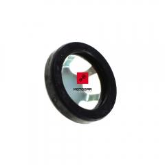 Wziernik oczko poziomu oleju Kawasaki Ninja ZX6R ZX9R ZX10R Z 750 800 900 1000 [OEM: 520051120]