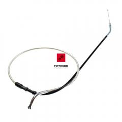 Linka Sprzęgła Yamaha XV 1700 2006-2009 [OEM: 5PX263353000]