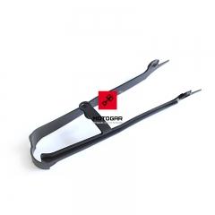 Ślizg łańcucha Honda CBR 900RR Fireblade 02-03 [OEM: 52170MCJ750]