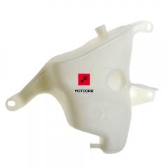 Zbiorniczek wyrównawczy Ducati Sport Touring 2001-2007 [OEM: 58510201A]