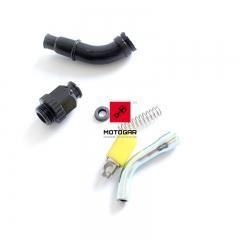 Zawór ssania w gaźniku Suzuki RMZ 450 05-07 [OEM: 1341035G30]