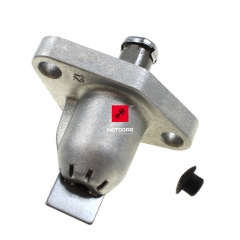 Napinacz łańcuszka rozrządu Yamaha YZF R125 VP YP WR 125 [OEM: 1B9E221000]