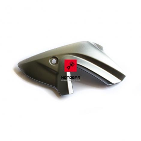 Lewa osłona, owiewka lampy Suzuki GSF 650 Bandit [OEM: 5183146H00YMD]