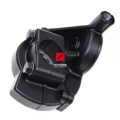 Obudowa linek rolgazu Suzuki RM 125 250 [OEM: 5710028E01]