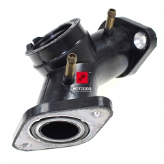 Króciec ssący gaźnika Suzuki VL 250 Intruder 2000-2007 [OEM: 1310127F00]