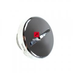 Korek rewizyjny pokrywy alternatora Yamaha XVS 125 250 650 1100 [OEM: 9034014153]