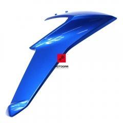 Osłona plastik ramy Suzuki GSXS 750 2017-2020 lewa [OEM: 4754313K00YSF]