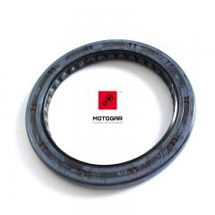 Uszczelniacz pokrywy przekładni Honda ST 1100 1300 GL 1500 [OEM: 91265MY3003]