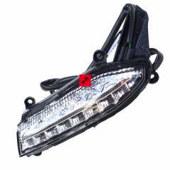 Kierunkowskaz Ducati Multistrada 1200 Hypermotard 939 przedni lewy [OEM: 53010251B]
