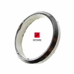 Uszczelka wydechu tłumika Honda CBR 1000RR [OEM: 18392MEL000]