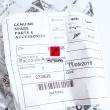Króciec ssący Aprilia Sport City Scarabeo Piaggio Fly Liberty Zip Vespa LX [OEM: 845946]