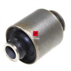 Tuleja metalowo gumowa silnika Honda FJS 400 600 [OEM: 11120MCT942]