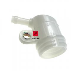 Zbiorniczek płynu hamulcowego Honda CR 80 85 125 250 500 XR 400 600 650 [OEM: 43511KS6702]