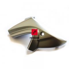 Prawa osłona, owiewka lampy Suzuki GSF 650 Bandit [OEM: 5182146H00YMD]
