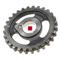 Zębatka wałka rozrządu Yamaha XVS 1100 Dragstar BT 1100 Bulldog [OEM: 5EL1217600]