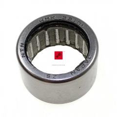 Łożysko igiełkowe korektora momentu obrotowego Honda FES PES SH 125 150 [OEM: 91002KFG003]