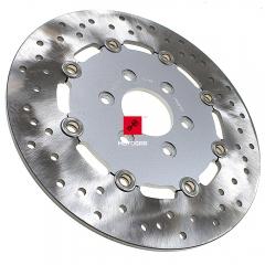 Tarcza hamulcowa Suzuki VL 1500 Intruder 2002-2009 tył [OEM: 6921010F23]