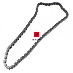 Łańcuszek rozrządu Kawasaki Ninja ZX10R 2004-2010 [OEM: 920570085]