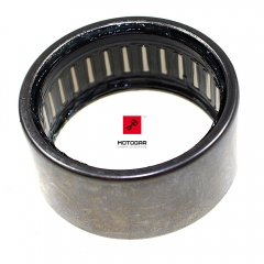 Łożysko igiełkowe koła Yamaha YZF R1 R6 R7 FZ6 1000 XJR MT 10 V MAX tył [OEM: 9331743580]
