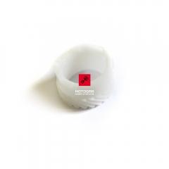 Zębatka ślimaka prędkościomierza Honda XR NX 250/650 Dominator XL 600 [OEM: 44806KF0000]