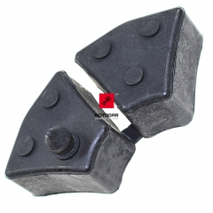 Gumy zabieraka FZ XTZ 750 FZR XJ 600 TDM 850 [OEM: 4BP2536400]