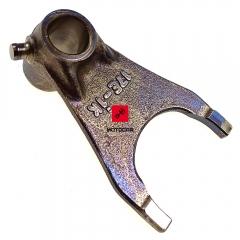 Wodzik skrzyni biegów Suzuki GSXR GSR VZR VZ VLR [OEM: 2521135F11]