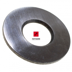 Podkładka wału Suzuki VS 600 750 800 VX 800 VL 800 VZ 800 [OEM: 1265238A00]
