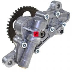 Pompa oleju Ducati Multistrada Diavel Monster Hypermotard Monster Superbike Sport Touring [OEM: 17420382D]