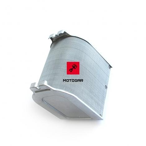 Filtr powietrza Honda CBX 750 [OEM: 17211MJ1671]