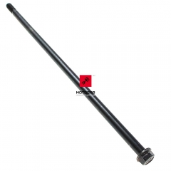 Śruba mocowania silnika Honda VT 1100 CBF 500 10x312 [OEM: 90101MAH000]