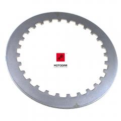 Przekładka sprzęgła Honda CR 250 CRF 450 [OEM: 22321KZ3690]