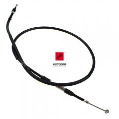 Linka sprzęgła Honda CRF 450X 2005-2007 [OEM: 22870MEY670]