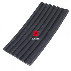 Podkładka guma pod akumulator Suzuki GS 850 1100 GSX 1100 [OEM: 3365131000]