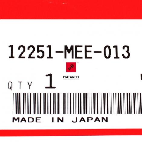 Uszczelka pod głowicę głowicy Honda CBR 600RR 2003-2006 [OEM: 12251MEE013]