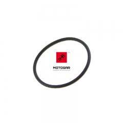 Oring korka filtra siatkowego Kawasaki VN 750 800 900 1500 1600 1700 [OEM: 920551358]
