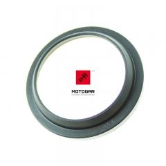 Uszczelniacz lag Suzuki RM 125 250 DR 650 800 przeciwpyłowy [OEM: 5117314330]