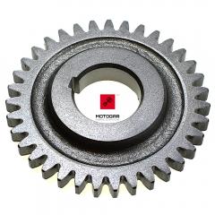Tryb wałka balansera Suzuki DRZ 400 2000-2009 [OEM: 1266129F00]