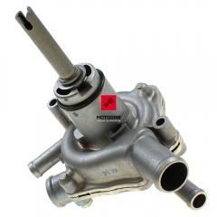Pompa wody Honda CBR 600 2001-2007 [OEM: 19200MBW307]