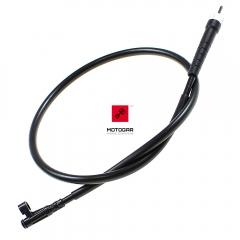 Linka prędkościomierza Honda CB 750 CBR 1000 VFR 750 [OEM: 44830MM5000]