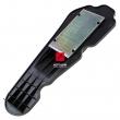 Filtr powietrza Honda NSC 50 NSC 110 Vision [OEM: 17210KZL930]
