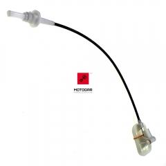 Linka regulacji świateł Honda GL 1500 Goldwing 1988-2000 [OEM: 33150MN5003]