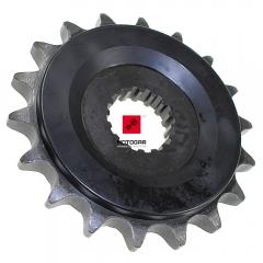 Zębatka zdawcza napędowa Suzuki GSX 1300 Hayabusa B-King [OEM: 2751015H00]