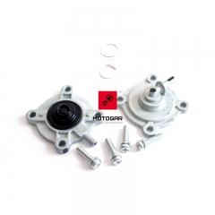 Zestaw naprawczy kranika paliwa z membraną Honda CBX 750 XL 600V Transalp [OEM: 16953ME5025]