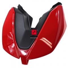 Zadupek Ducati Hypermotard 950 2020 2021 ogon [OEM: 48028993AA]